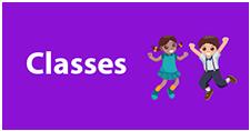 Various Classes