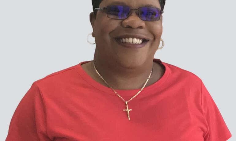 Debbie Timmons