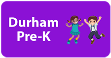 Durham Pre-K